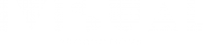iVisual Productions